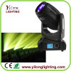 Whosale 10r Beam Moving Head 280 Wedding Stage Gobo Projector