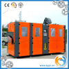 Pet Bottles Preform Injection Moulding Machine