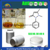 Bulk Pharmaceutical Chemicals a White Crystallline Antipyrine Powder