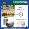 Bulk Pharmaceutical Chemicals a White Crystallline Antipyrine Powder