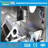 Fully Automatic Shrink Wrapping Machine (Palletizer)