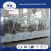 China High Quality 4 in 1 Drinks Filling Line