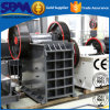 PE250*750 High Capacity Jaw Crusher Machine