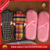 Soft Hotel Slippers SPA Slippers Wholesale Custom Logo Slippers