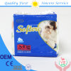 Factory Price Super Absorption Baby Diaper Baby Nappy Couches Made in China Fujian