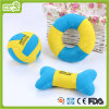 Canvas Pet Chew Toys Naval Style Dog Product