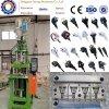 Factory High Efficiency Plastic Wall Plug Making Machine