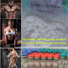 Factory Direct Sales 99.5% Purity Drostanolone Propionate Masteron Anabolic Steroid Drugs