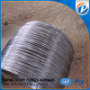 Black Nail Wire Cold Drawing Wire for Welded Mesh & Fence