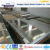 202 4X8 Decorative Stainless Steel Sheets for 3D Wall Panels