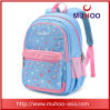 Kids Messenger Bags School Bag for Girl