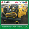 Kaishan LGY-5/8 30kw Portable Screw Air Compressor for Mining