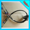 Gear Shift Cable for Peugeot 2444. FC