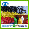 Plastic Red Phosphorus Flame Retardant Masterbatch for Tiles Injection