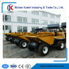 1000kgs Concrete Dumper with Diesel Engine (SD10-9D)