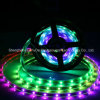 RGB IP67 Full Color SMD5050 Chip 60LEDs 18W DC12V LED Strip