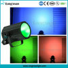 DMX COB 150W RGB Indoor Flood LED Stage Lighting