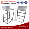 Stainless Steel Sheet Metal Fabrication Metal Framwork Forming Customization OEM Service China Factory