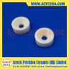Customized Machining Zirconia Ceramic Sleeve/Ring