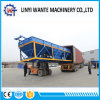 Qt10-15 Fully Automatic /Concrete Blocks /Block Making Machine