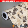 PVC Vinyl Wallpaper for Living Room and Bedroom Wall