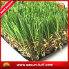 Natural Green Grass Landscaping Synthetic Turf Lawn