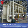 Small Investment Gypsum Board Manufacturing Plant