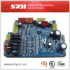 Electronics Camera Double-Sided Rigid PCB Board FPC