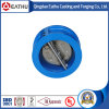 Ductile Iron Non Slam Check Valve