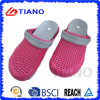Pink Cute Lovely Style EVA Garden Clog for Women (TNK35614)