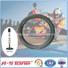 3.00-17 High Performance Motorcycle Inner Tube to Africa
