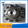 High Precision Tungsten Carbide Flange and Fittings