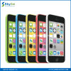 Original Phone 5s 5c 5 Mobile Phones for iPhone 5c 5s 5