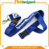 Hot Selling Printing Own Logo Lanyard