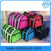 Factory Hot Sale Pet Dog Carrier Bag