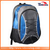 High Quality Cheap School Backpack with Fasten Elastic Rope