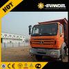 Beiben Cargo Truck ND11601A48j Dump Truck Price