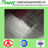 Radiant Barrier Foil Mesh