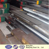 High Quality Alloy Flat Bar steel (SKS3, O1, 1.2510, 9CrWMn)