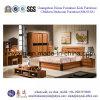 Vietnam Bedroom Furniture Home Furniture Hotel Furniture (SH-015#)