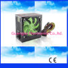 Hot Selling New 250W PC Power Supply with 12cm Fan