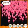 Plastic Material/PVC Granules/Plastic Product