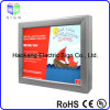 LED Outdoor Aluminum Profile Large Frame Light Box for Advertising Signboard