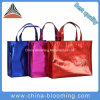 Reusable Durable Non Woven Shopping Bag with Coating