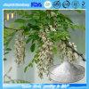 Food Grade Natural Locust Bean Gum Powder