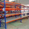Medium Duty Q235 Metal Shelf Rack