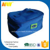 Waterproof Men Travel Cosmetic Bag with Logo