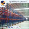 Drive in Pallet Racking with Heavy Duty Load From Nova