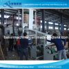 High Speed Automatic Plastic Blow Film Machine with Rotary Head