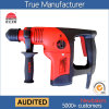 Electric Drill Power Tools Rotary Hammer (GBK2-28F)